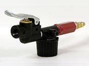 Hose Control Trigger Assembly