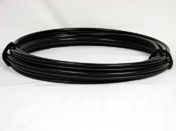Reinforced Replacement Hose