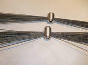 Silica Carbide Brush